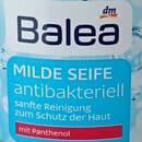Balea Milde Seife antibakteriell