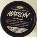 LUSH Marilyn (Haarmaske)