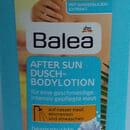 Balea After Sun Dusch-Bodylotion