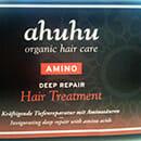 ahuhu Amino Deep Repair Hair Treatment