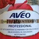 Aveo Nagellackentferner Professional