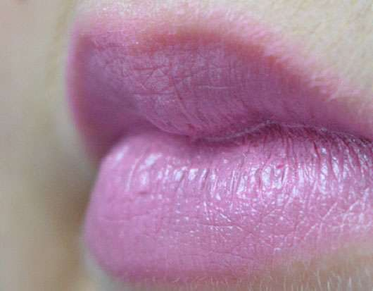 Clinique Pop Lip Colour + Primer,  Farbe: Fab Pop