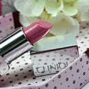 Clinique Pop Lip Colour + Primer,  Farbe: Fab Pop
