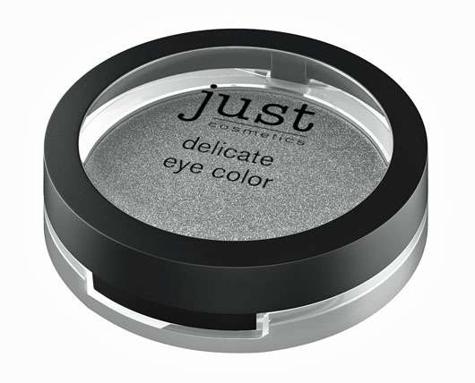 just cosmetic