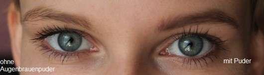Catrice Eyebrow Set