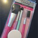 for your Beauty Basic Pinselset 5-tlg.