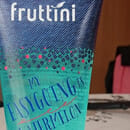 fruttini my easygoing is watermelon shower gel