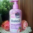 Balea Handlotion Zärtliche Berührung (LE)