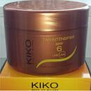 KIKO Tan Intensifier SPF 6