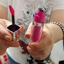 Maybelline Color Elixir Lippen-Creme-Lack, Farbe: 510 Mystical Magenta