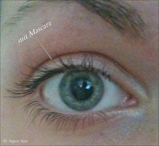 mit Mascara