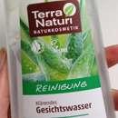 Terra Naturi Reinigung Klärendes Gesichtswasser Aloe Vera