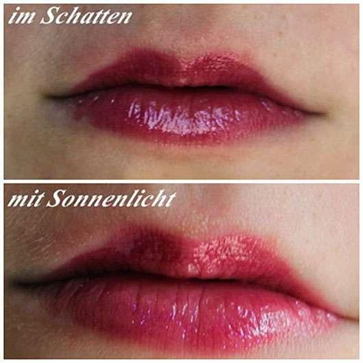 URBAN DECAY Revolution High-Color Lipgloss, Farbe: Vice