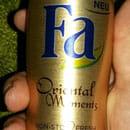 Fa Oriental Moments Deodorant