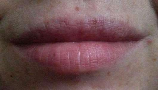 BeYu Scandalous Lips, Farbe: 49 Golden Rose (LE)