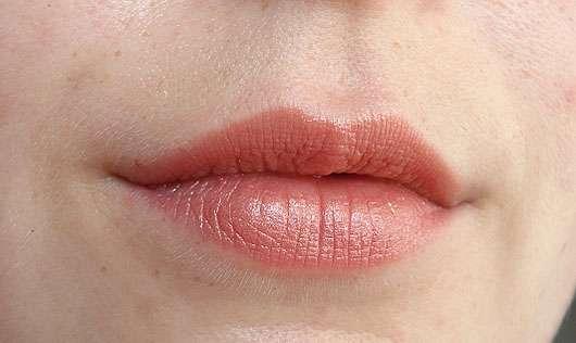 ARTDECO Long-Wear Lip Color, Farbe: 46 rich english rose