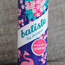 Batiste Oriental Dry Shampoo