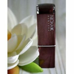 Produktbild zu NICKA K NEW YORK Lipstick – Farbe: NY006 Fairfax