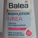 Balea Urea Bodylotion
