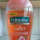 Palmolive Aroma Sensations So Sweet Schaumbad