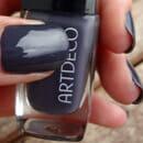 ARTDECO Art Couture Nail Lacquer, Farbe: 794 couture dimgrey (LE)