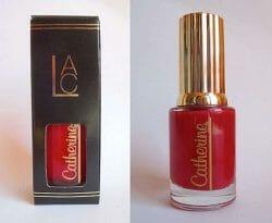 Produktbild zu Catherine Classic Lac – Farbe: 361 coco (LE)