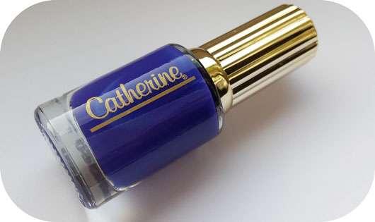 Catherine Classic Lac, Farbe: 363 boutique (LE)