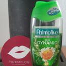 Palmolive Aroma Sensations Feel Dynamic Duschgel