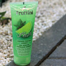 Fruttini Lime Mint Shower Peeling Sorbet