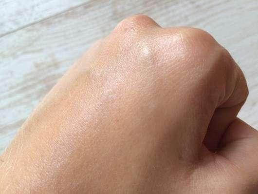KIKO Sunscreen Milk SPF 30