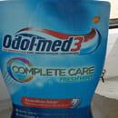 Odol-med3 Complete Care Fresh Mint Mundspülung
