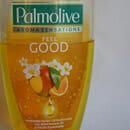 Palmolive Aroma Sensations Feel Good Duschgel