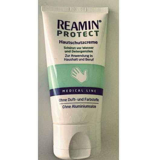 Reamin Protect Hautschutzcreme