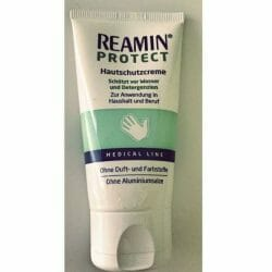 Produktbild zu Reamin Protect Hautschutzcreme