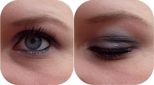 IsaDora Eye Color Bar, Farbe: Grey Temptation