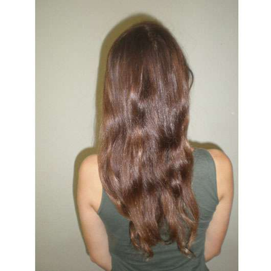 Pflegeseifen Haarseife By myself