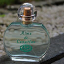 "Alma de Canarias ""Süßer Duft"""