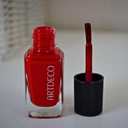 Artdeco Art Couture Nail Lacquer, Farbe: 677 couture love