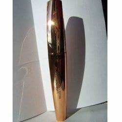 Produktbild zu ASTOR Lash Beautifier Volume Mascara with Argan Oil – Farbe: 800 Black
