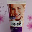 Balea Peeling Gel mit Acai-Beeren-Extrakt (LE)