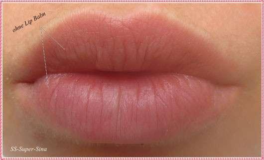 ohne Lip Balm