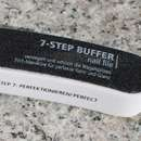 p2 7-Step Buffer Nail File