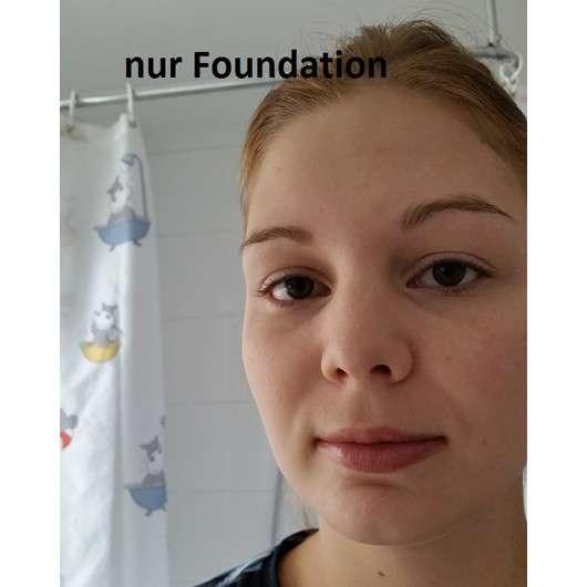 nur Foundation