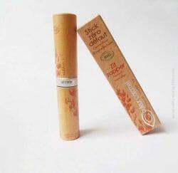 Produktbild zu Couleur Caramel Biologischer Korrektur-Stift