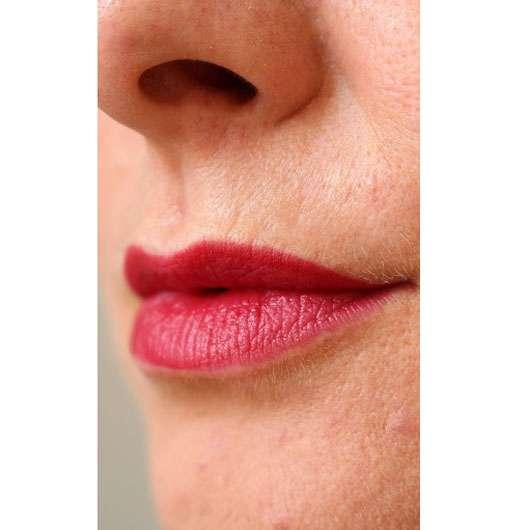 être belle Color Passion Lipstick, Farbe: 107-08