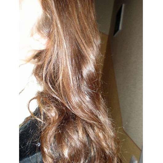 lavera Apfel Shampoo (normales Haar)
