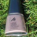 Manhattan Lotus Effect Nail Polish, Farbe: 96T
