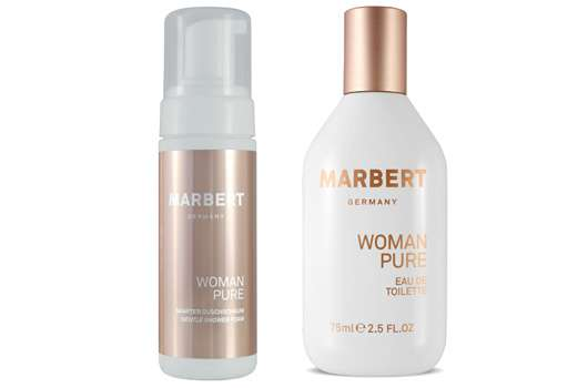MARBERT WomanPure