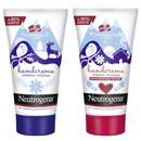 Neutrogena Norwegische Formel Limited Edition Handcreme