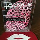Tangle Teezer Compact Styler Pink Kitty